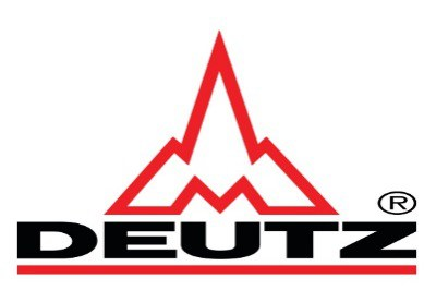 DEUTZ_MANIRENT